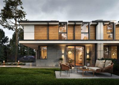 nowe mieszkania sprzedaż pruszków